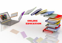 ONLINE EDUCATION HAS AMPLE OF FONTS TO GAIN SUCCESS FOR ANY ASPIRANT