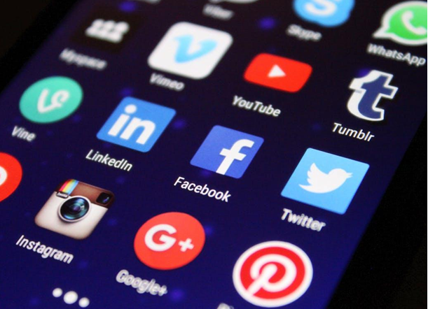 The Best Social Media Apps That You Need To Download Today