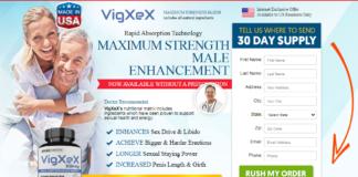 Vigxex