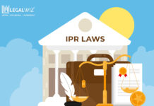 Things that are mistaken about IPR in India