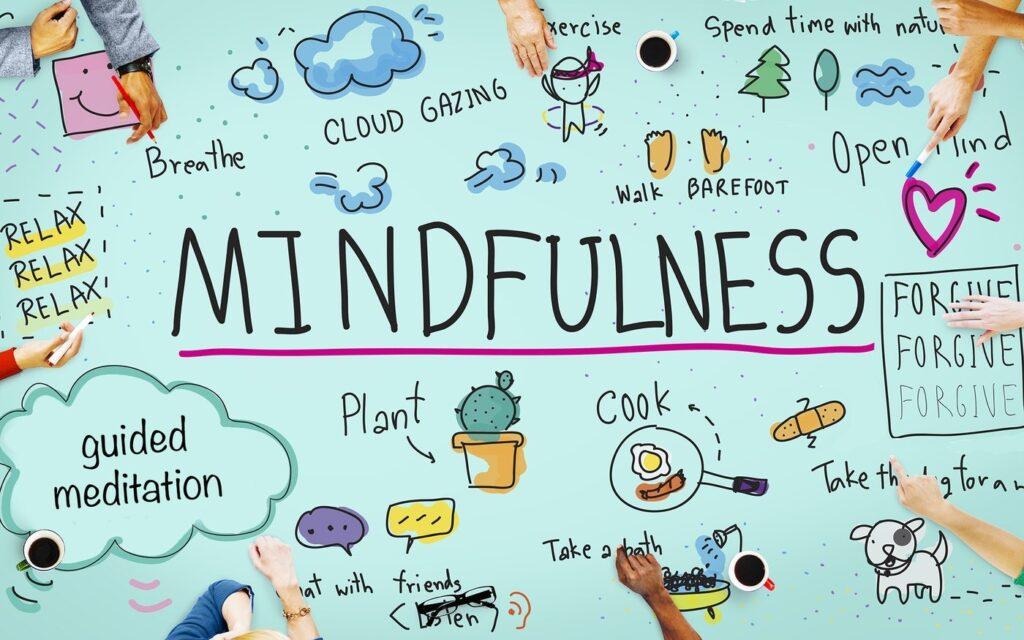 practice mindfulness.jpg