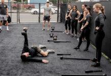 Gym Membership Deals Hermosa Beach