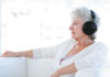 How music can help you heal?