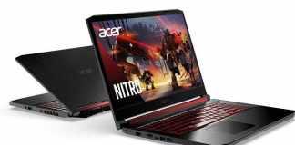 Best Budget GamingLaptops
