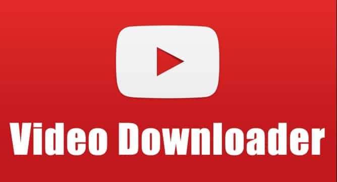 Best Video Downloading App