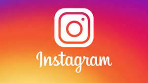 Download All Instagram Photos At Once